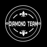 Siêu Phẩm Phòng Bay => Vol 2- Gain 5.0 & So High Bye Bye  >> Hưng Gucci Mix [Diamond Team]
