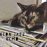 Neon Jazz - Episode 464 - 5.18.17