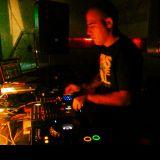 Enzo Ghisu//Vademecum Nigths Promo Mix