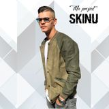 Ma prezint SKINU - (OnAir Ep.006 Reggaeton/Remixes)