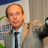 @ArtanaDaniel con @HugoE_Grimaldi (Economista, Jefe de Fiel) Periodismo A Diario 22/05/17
