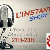 L'Instant Show - 16 janvier 2019