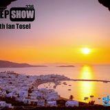 Elis Deep Show Mix #236 - Part 2 (Ian Tosel)