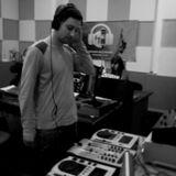 Kolyaskin - Soul Kitchen podcast (31.10.2013)