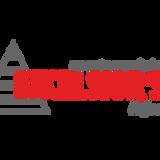 ALV Excelsior'31 Huldiging Lamber Voortman