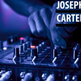 The Joseph Carter Show 12.05.2013 4 - 6pm