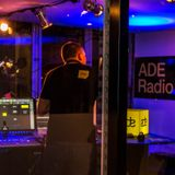 Soul Cartel live at ADE-Radio 2014