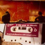 BIG NEPENTHA /Primavera '82 - lat A dj Sisco -lato B  dj SergioFlash
