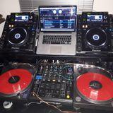 DJ Rick James - Versatile House Music Set