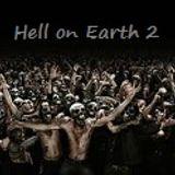 DJ_DUKE@Hell on Earth 2