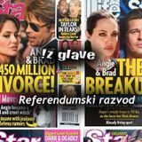 Iz glave - referendumski razvod Andje i Breda