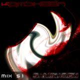 Mix 51 - Kamsheen