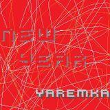 Welcome 2013 - Yaremka