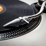 In Tha Mix 20120421