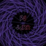Jarr mix 2015