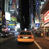 THE REENO SHOW ,  Live from NYC!!!  (8/12/2015)