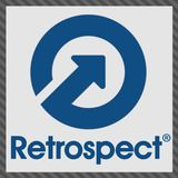 Retrospect - Having it at Christmas Mixed by Lloydi