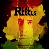Rebels - Mixtape [madonez.blogspot.com]