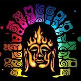 Progressive Psychedelic Goa Entertainment III - Tribe of Surya XV - Local II Vevey
