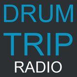 Drumtrip Radio #042 - Law b2b Snakey [08/05/2015]