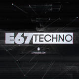 E67 @ Leproradio 02.08