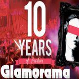 Glamorama 10 Years Of Parties