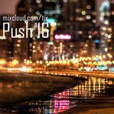 PUSH 16