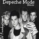 DJ Funkygroove Depeche Mode Hitmix