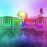 Devistatix - Live @ Unity:604 NW Family Reunion