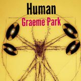 Human [with Graeme Park]