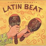Locuraleza | Latin Beat