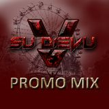 Su Dievu V Promo Mix From J-Lighta!