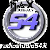 ELETTRO JUMBO 80 n°6 by MAX TESTA DEEJAY/RADIO STUDIO 54