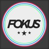 OLIVER FERRER GUEST MIX TO FOKUS.FM
