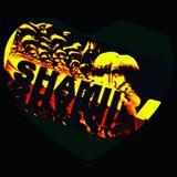Lady Shamiira Happy New Y... EDM :D