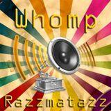 Wolfie - Razzmatazz Whomp Concerto no.5
