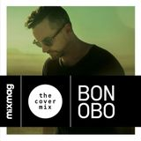 The Cover Mix: Bonobo