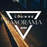 DJ Set @ Panorama bar 2018/04/13