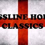---facebook live 12-8-17 classic bassline house---