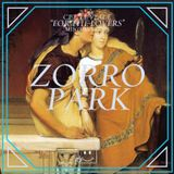 """FOR THE LOVERS"" Minimix Serie by Zorro Park"