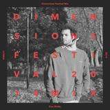 Dan Shake: Dimensions Festival 2014 Mix Series #11
