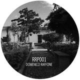 [RRP001] Domenico Raffone