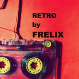 Retro by Frelix /// Back in Time /// Warpzone !!!