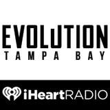 Evolution 933 DJ Jimi O Seg 2 Old School Breaks