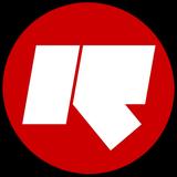 Rinse FM Jan 2015 - Stormfield - Nonima - Fausten