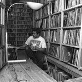 Laurent Garnier - Fuse DJ Set, Belgium 2000.05.06.mp3