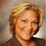 Ethnic Skin Aficionado~ Linda Harding