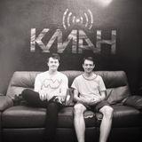 The Mavrik Show on KMAH Radio - 22/04/2015