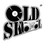Old Skool Vibez Vol 2
