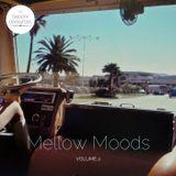 Mellow Moods vol. 2